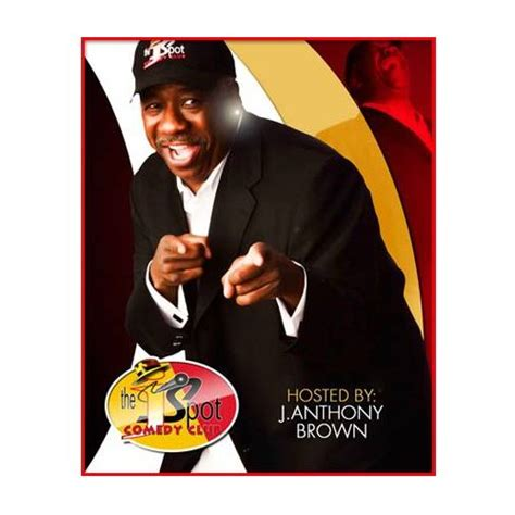 the j spot comedy club events and concerts in los angeles the j spot comedy club eventful