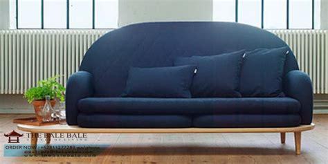 sofa unik sofa unik minimalis sum 012 mebel jati minimalis mebel