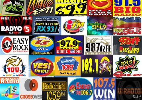 phil radio petition 183 kbp and philippine radio stations we want more