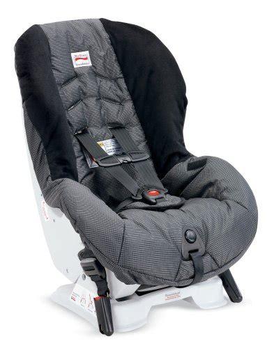 most comfortable child car seats convertible seat britax roundabout 40 convertible car