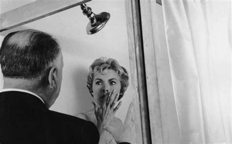 psicosis escena ducha psicosis la ducha que cambi 243 el cine