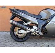 Pin Honda Cbr 1100 Xx Super Blackbird 10 Photo On Pinterest