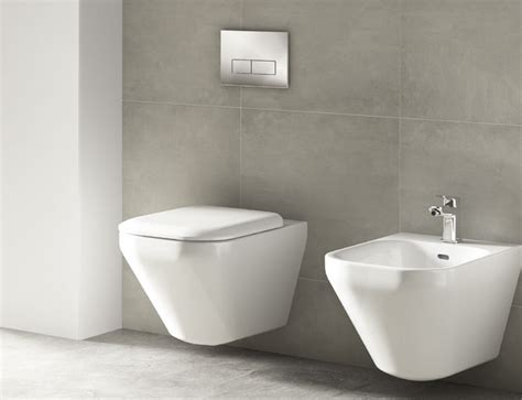 sanitari bagno ideal standard sanitari ideal standard comodit 224 e design di qualit 224