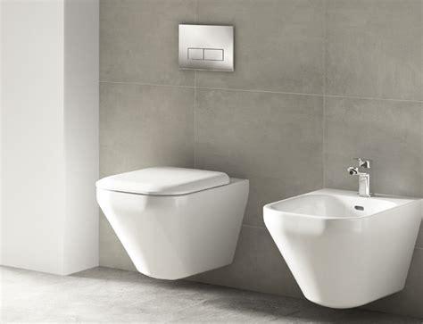 bagni ideal standard sanitari sospesi filomuro wc sedile bidet tonic ii