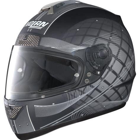 Helm Nolan N63 helm nolan n63 link flat black g 24 183 motocard
