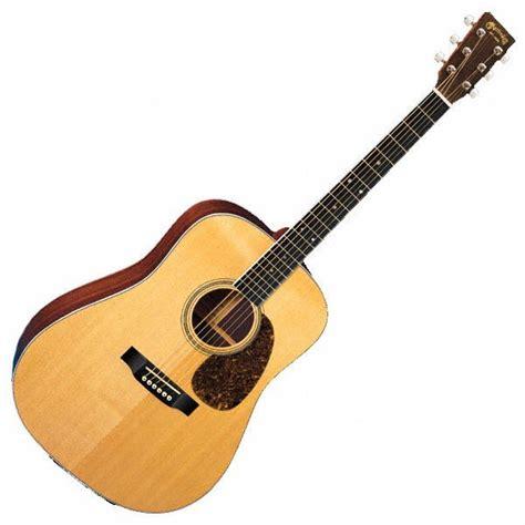 cara bermain gitar musik jazz tips dasar belajar gitar dan bass bagi pemula gilangrock