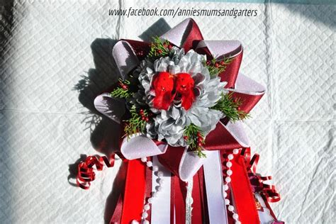 35 best ideas about homecoming mums on pinterest toms high schools and garter