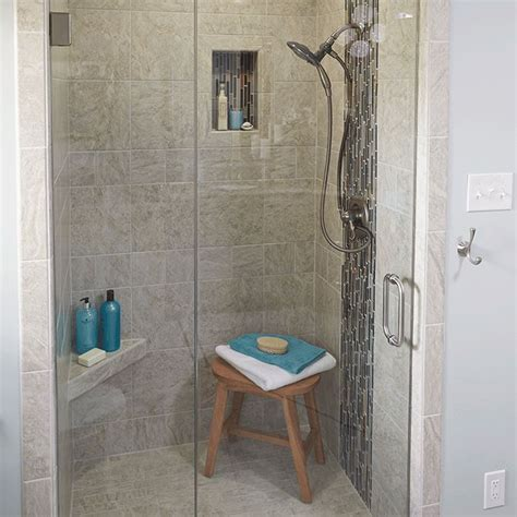 Bathroom Colors From Lowes 1000 Images About Bathroom Inspiration On