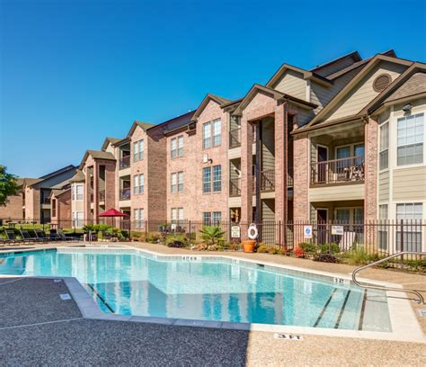 3 bedroom apartments in mesquite tx 3 bedroom apartments in mesquite tx 28 images