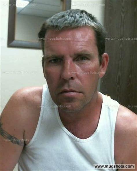 Fayette County Pa Arrest Records Allen Morrison Mugshot Allen Morrison Arrest