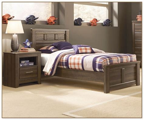 boys twin size bed twin size boy bed