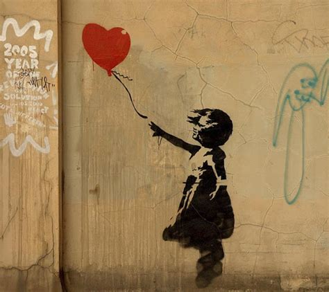 Wonderful Graffiti Still Wonderful by Coolest Banksy Graffiti Wonderful