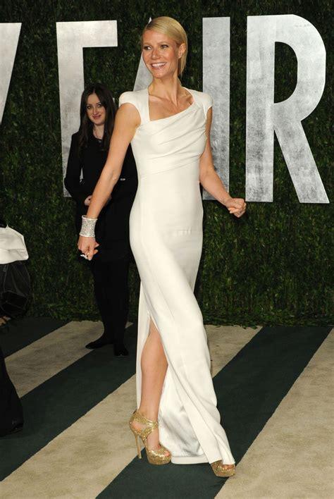 Vanity Fair Gwyneth Paltrow by Gwyneth Paltrow Photos Photos The 2012 Vanity Fair Oscar