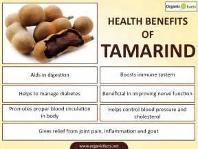 Health benefits of tamarind trobico oem beverage