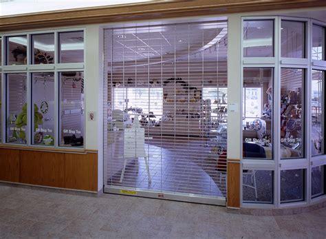 Hillsborough Garage Door Independent Edison Door Company Hillsborough New Jersey Proview