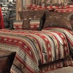 Western Bedding Sets Clearance Western Bedding Cowboy Bed Sets At Lone Western Decor