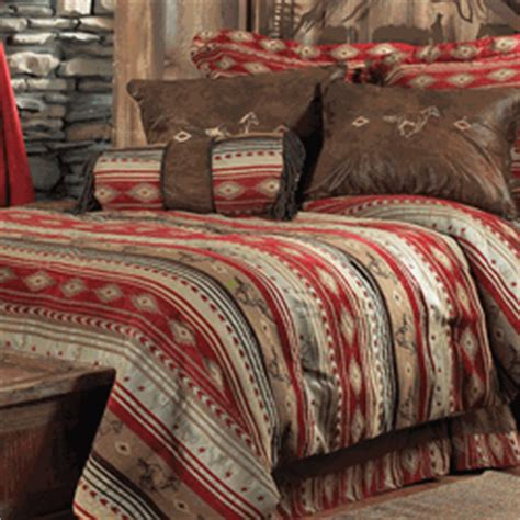 western bedding clearance western bedding cowboy bed sets at lone star western decor