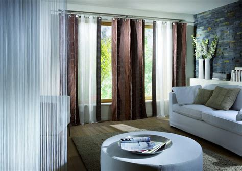 For Living Room by 8 Ideas For Living Room Curtains Midcityeast