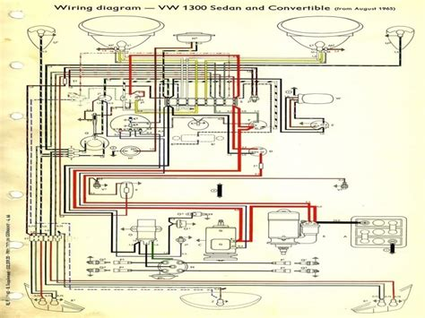 1965 chevelle interior codes wiring diagrams wiring diagrams