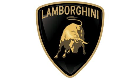 lamborghini logo png lamborghini logo lamborghini zeichen vektor bedeutendes
