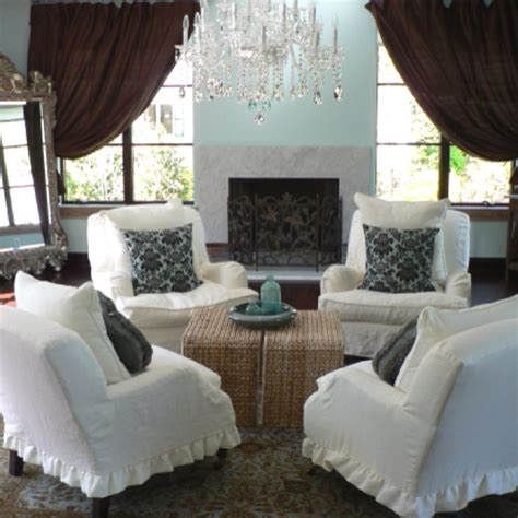 26 best pretty conversation areas images on pinterest for the home home ideas and homemade