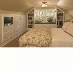 garage bedroom ideas built in drawers for room over garage garage ideas