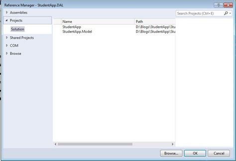 repository pattern t4 template repository pattern and entity framework codeproject