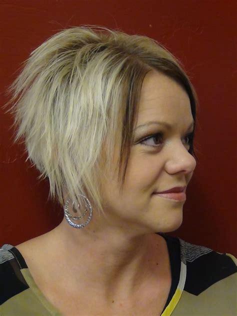 radona hair cut video pinterest the world s catalog of ideas