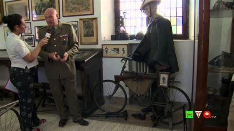 bersaglieri porta pia museo storico dei bersaglieri a porta pia www hto tv