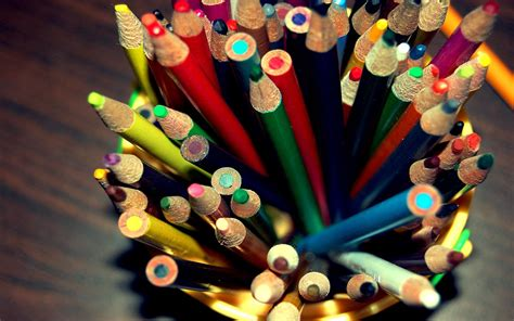 %name artist quality colored pencils   Prismacolor Premier Colored Pencils 72   Website of xeyokobo!