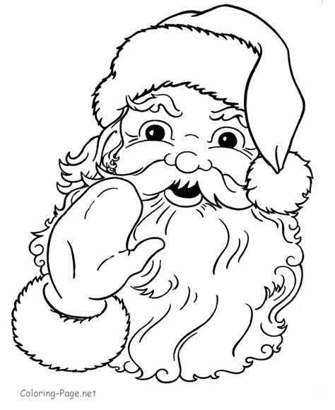 coloring pages printable free christmas 10 free printable christmas coloring pages about a mom