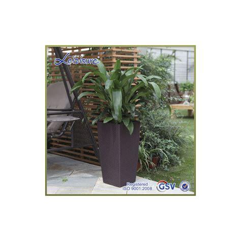 fioriere economiche fioriere plastica economiche fioriere per terrazzi e