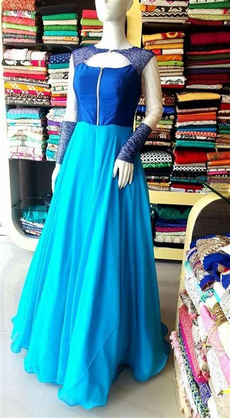 gaun dress design in pakistan 1000 images about kurtas and kameez designs on pinterest