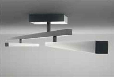 Deckenfluter Wandleuchte by Die Deckenfluter Aus Dem Programm Wohlrabe Lichtsysteme