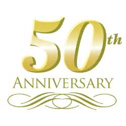 50th anniversary celebration bell avenue baptist church