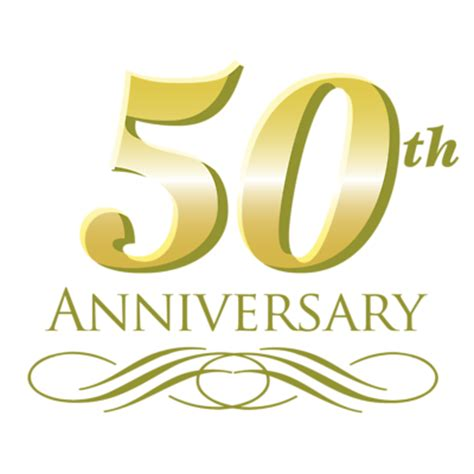 Wedding Anniversary Quotes Png by 50th Happy Wedding Marriage Anniversary Quotes Quotes