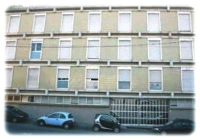 villa caminiti villa san ospedale centro medico a villa san infobel italia
