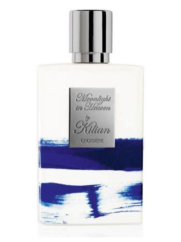 by kilian moonlight in heaven new fragrance now smell moonlight in heaven croisi 232 re by kilian perfume a new