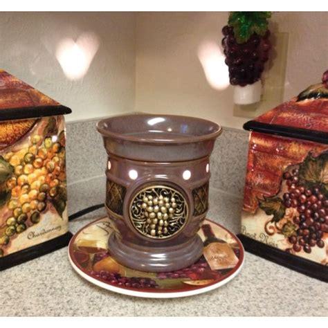 42 best grape kitchen ideas images on pinterest grape 9 best images about kitchen on pinterest tuscany decor