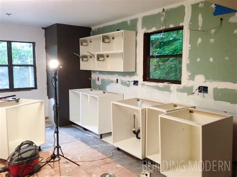 kitchen cabinet installation tips redecor your hgtv home design with perfect awesome ikea