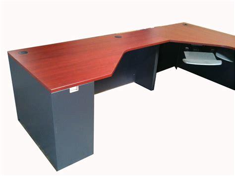 60 sell used office furniture milwaukee used office