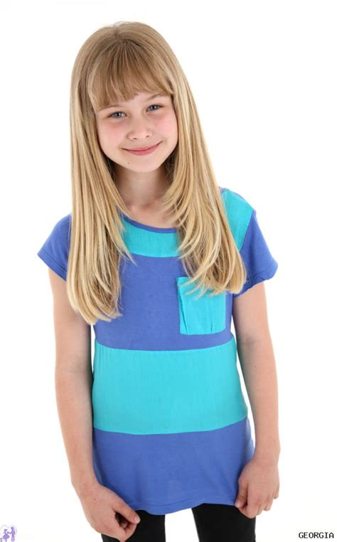 pose child model modeling 101 a model s diary snapshot tips for child models