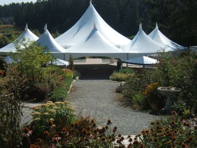 alberta tent and awning warner shelter systems ltd calgary ab cylex 174 profile