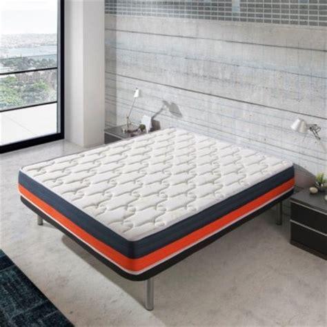 casa del colchon colchones visco luxury premium la casa del colch 243 n