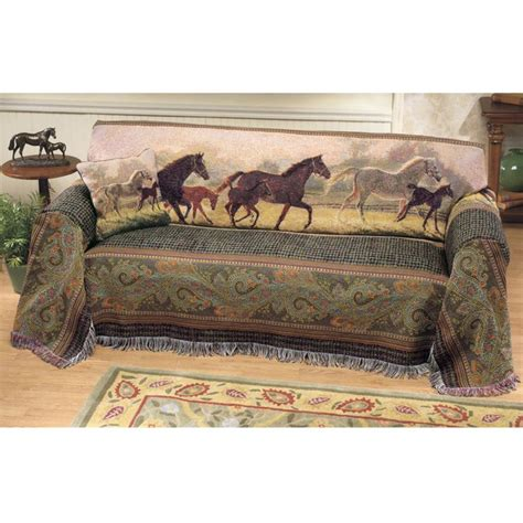 Western Sofa Covers by Pin By Bryce Copelin On Favorite Animal Horses