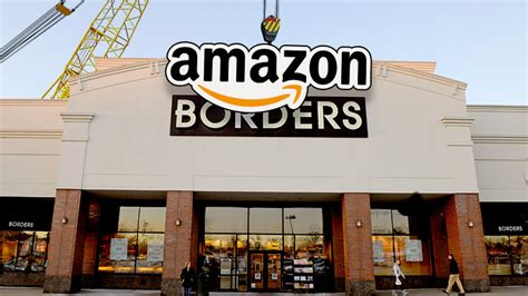 amazon store amazon will open physical bookstores because life is a