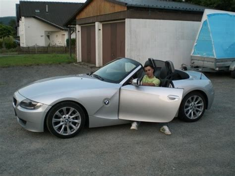 how to learn about cars 2006 bmw z4 m interior lighting bklnsunt718 2006 bmw z4 specs photos modification info at cardomain
