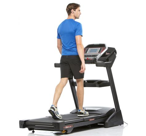 Mini Cross Trainner Multi Fungsi Dan Bergaransi alat fitness treadmill orlando runner ab t969 aibi
