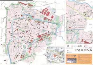 Padova Italy Map by Large Padua Maps For Free Download And Print High