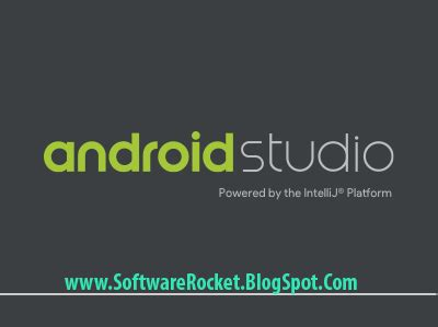 android studio toast tutorial software rocket android studio show toast message box